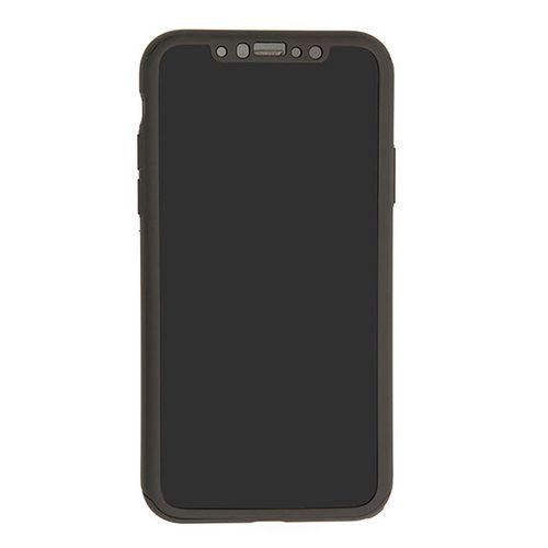 کاور گوشی ورسون مدل 360 درجه مناسب برای گوشی  آیفون 10X