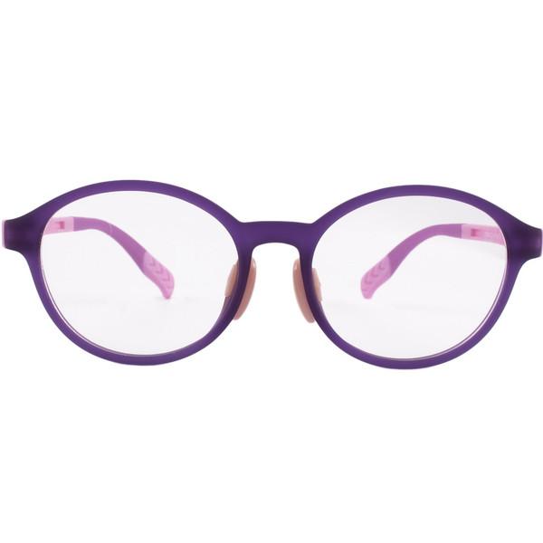 فریم عینک بچگانه واته مدل 2099C2