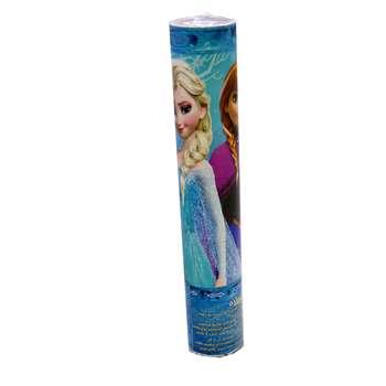 چتر پاش ایرسا مدل Frozen