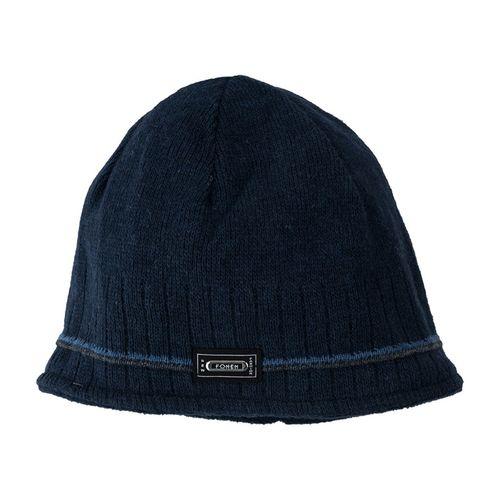 کلاه مردانه فونم مدل 2145