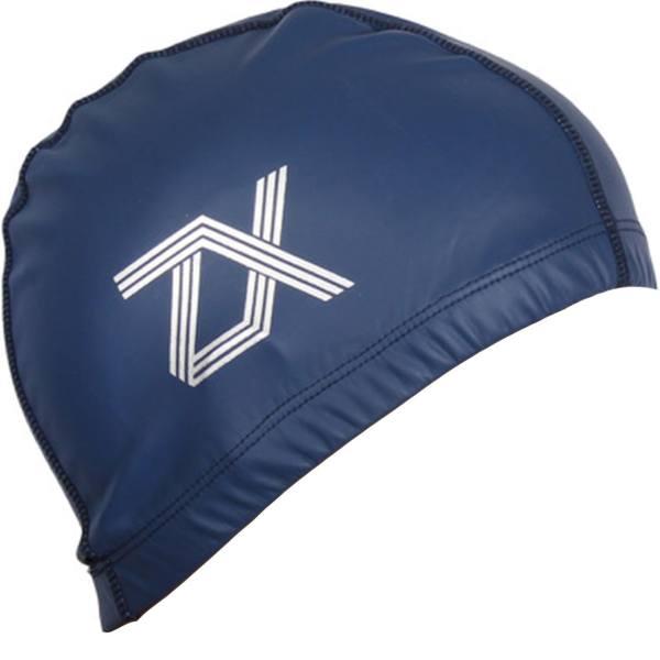 کلاه شنا زد ایکس مدل Nano