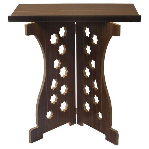 میز سنتور پاسارگاد مدل ستاره