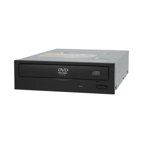 درایو دی وی دی اینترنال لایت آن مدل iHDS118-04