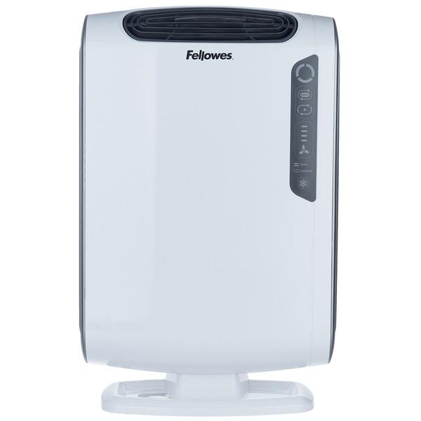 دستگاه تصفیه هوای فلوز مدل Aeramax DX55