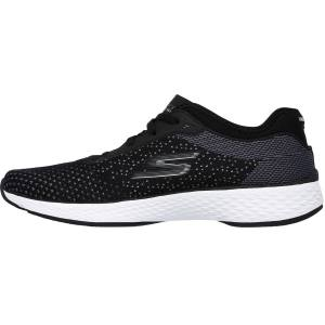 کفش مخصوص پیاده روی زنانه اسکچرز مدل Go Walk Sport