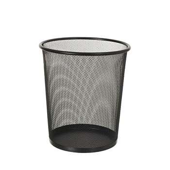 سطل زباله میلانو مدل CH101 M