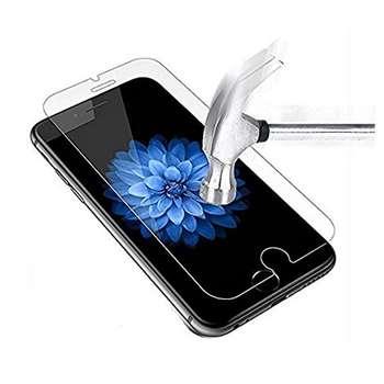 محافظ صفحه نمایش شیشه ای مدل PRO Glass مناسب برای گوشی اپل آیفون 7/8