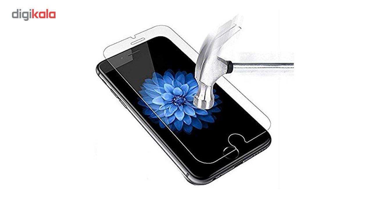 محافظ صفحه نمایش شیشه ای مدل PRO Glass مناسب برای گوشی اپل آیفون 7/8 main 1 1