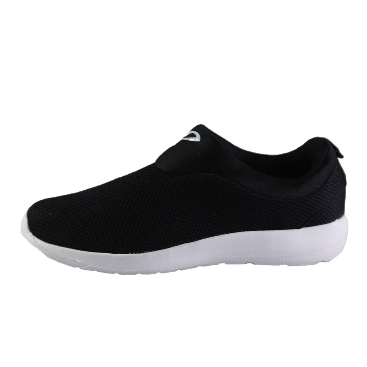 کفش راحتی مردانه پاما مدل Pama P 585