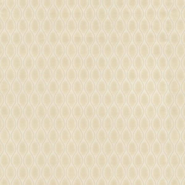 کاغذ دیواری والریان آلبوم اوکلند  کد 98011