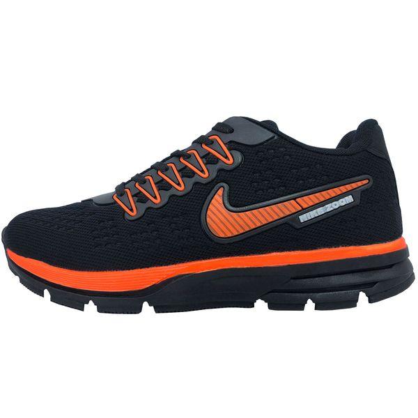 کفش پیاده روی مردانه کد Ar 900 غیر اصل