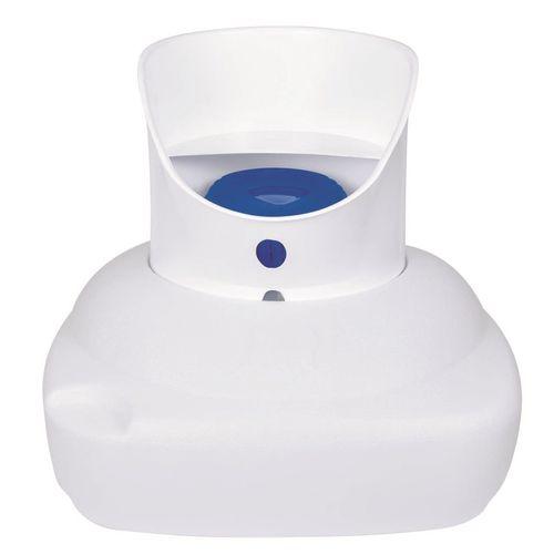 دستگاه بخور گرم ویکس مدل پلاس مناسب ترین وسیله برای تصفیه هوا
