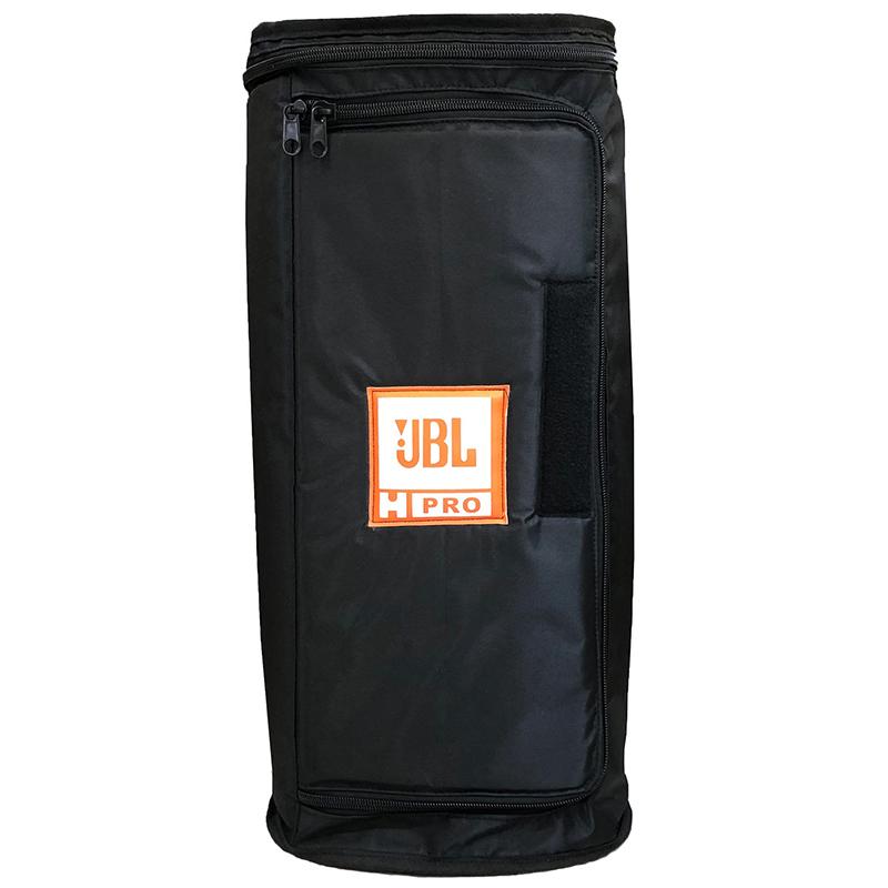 کیف حمل اسپیکر مدل Partybox300 مناسب برای اسپیکر JBL PartyBox 300                     غیر اصل