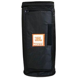 کیف حمل اسپیکر مدل Partybox300 مناسب برای اسپیکر JBL PartyBox 300