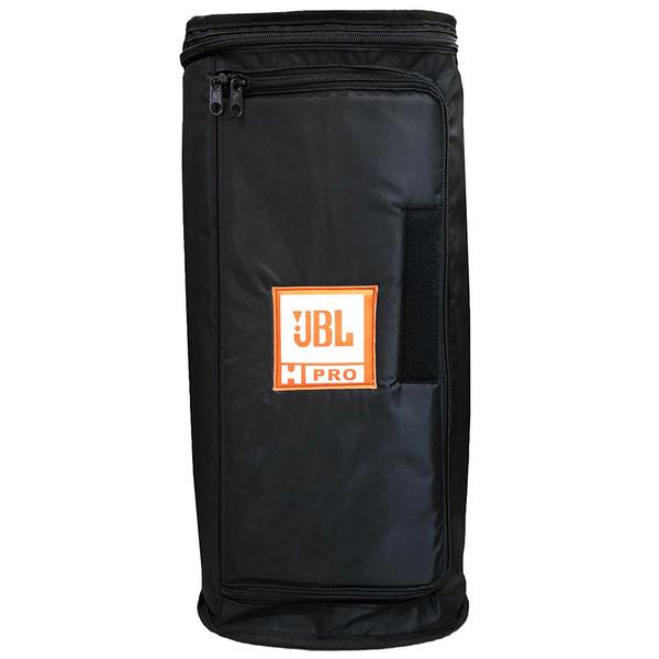 کیف حمل اسپیکر مدل 100 مناسب برای اسپیکر JBL PartyBox 100