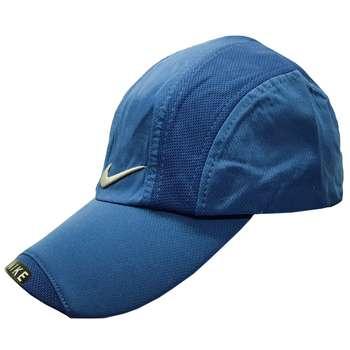 کلاه کپ مردانه کد 2061