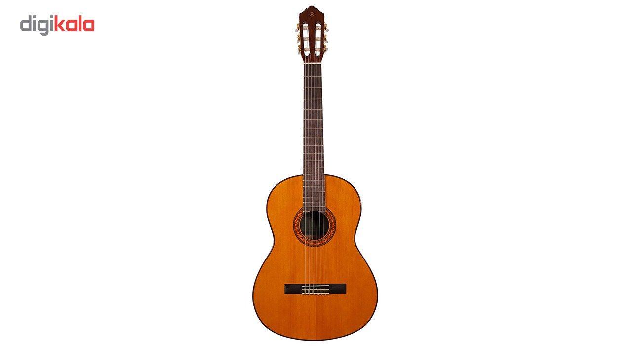 گیتار کلاسیک یاماها مدل C70 main 1 1