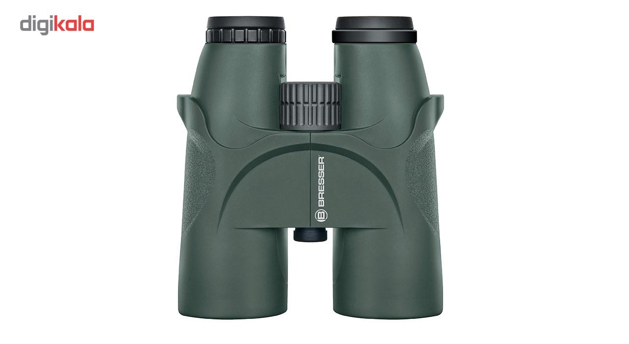دوربین دوچشمی برسر مدل Condor 8X56
