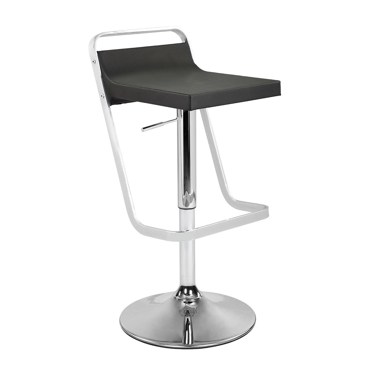 صندلی اپن فلزی جهانتاب مدل ویستا