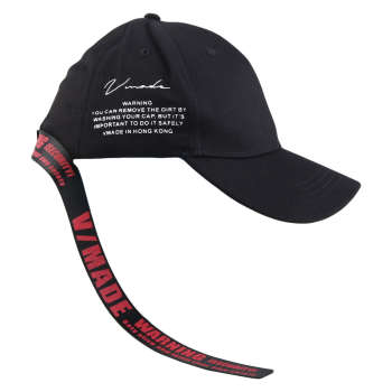 کلاه کپ مدل K-3