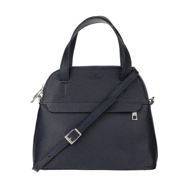 کیف دستی زنانه شیفر مدل 9574B08