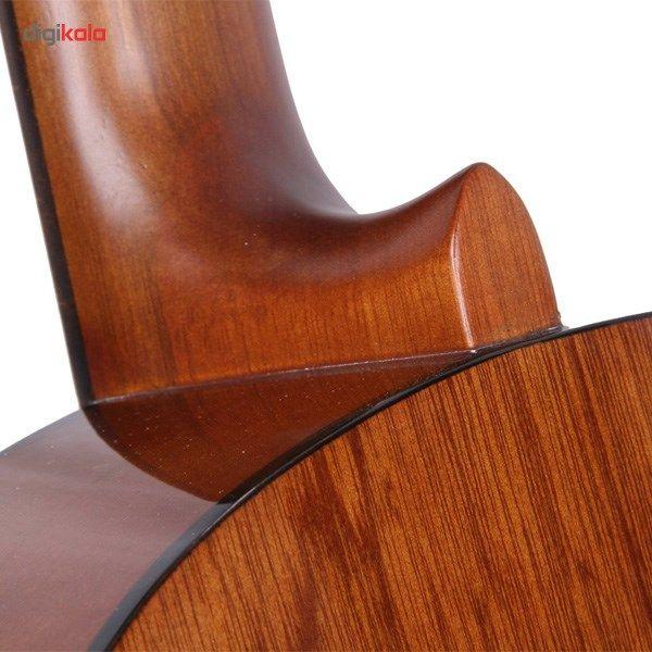 گیتار کلاسیک یاماها مدل C70 main 1 3