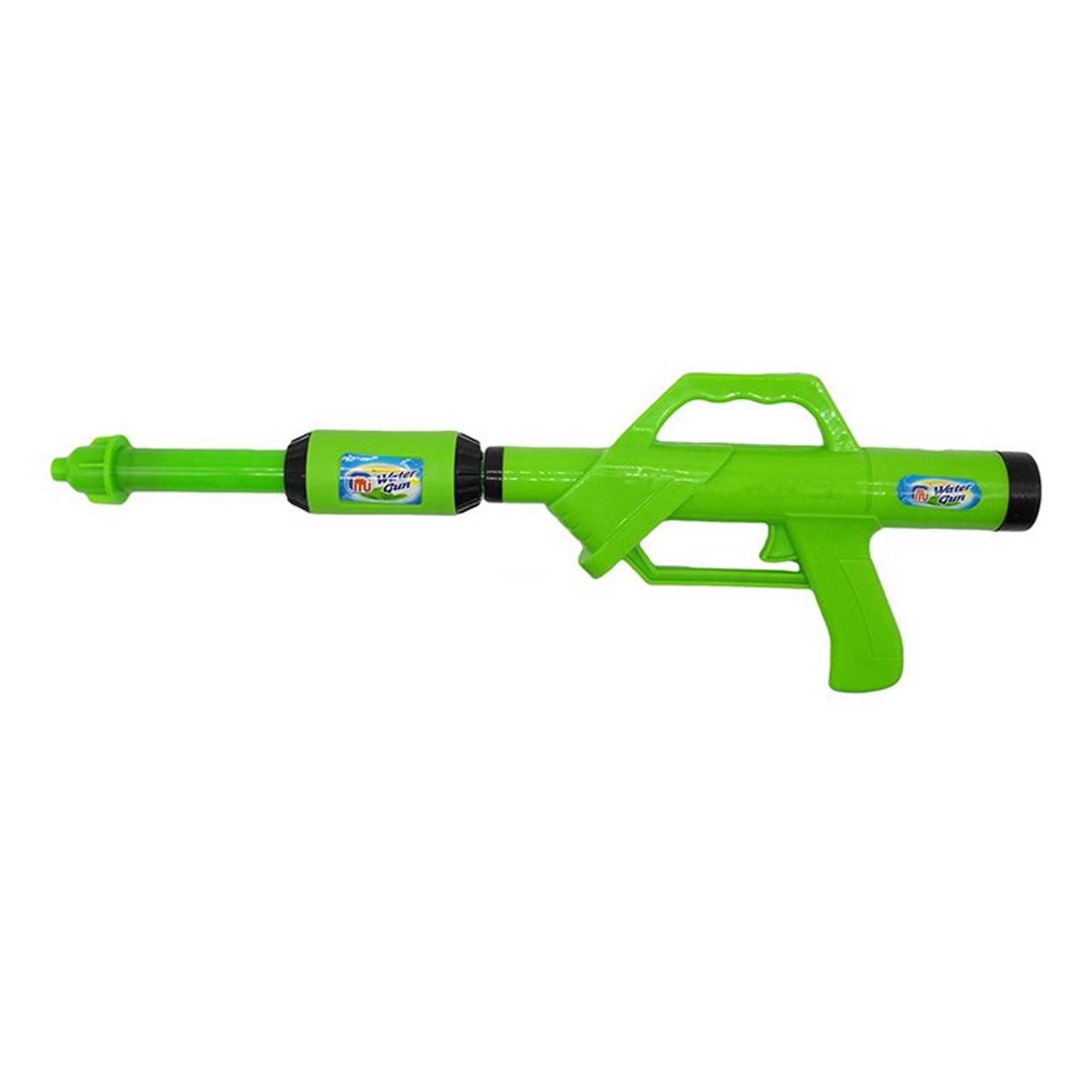 خرید                     تفنگ آبپاش  مدل KTT-027