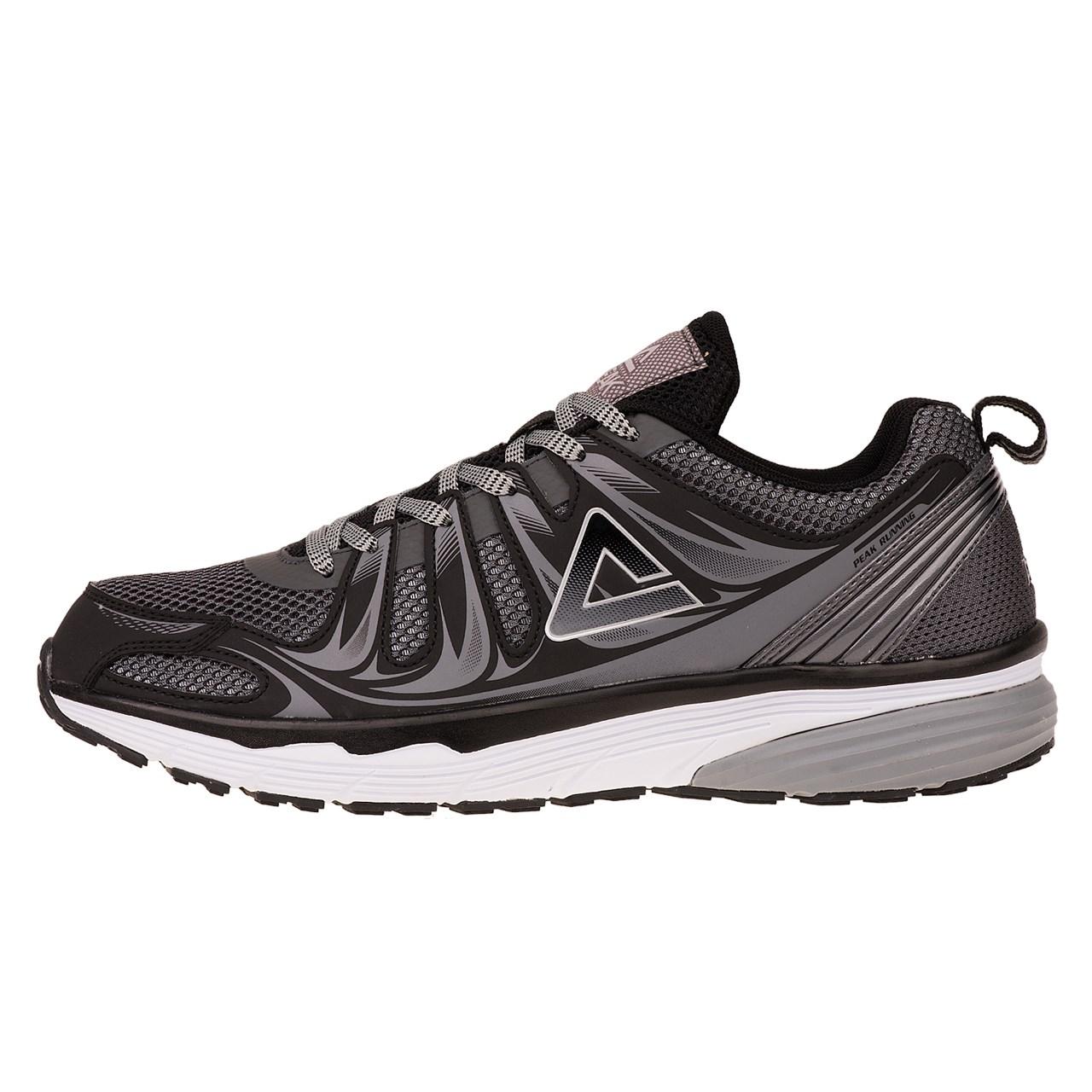 کفش مخصوص دویدن مردانه پیک مدل E73497H