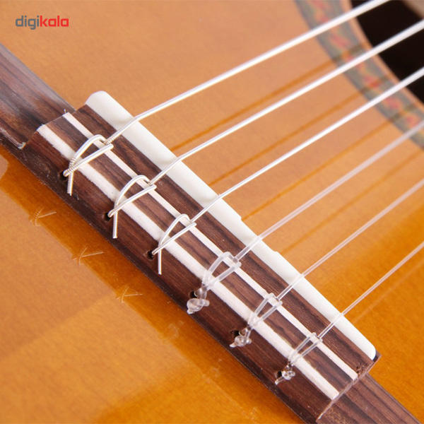 گیتار کلاسیک یاماها مدل C70 main 1 4