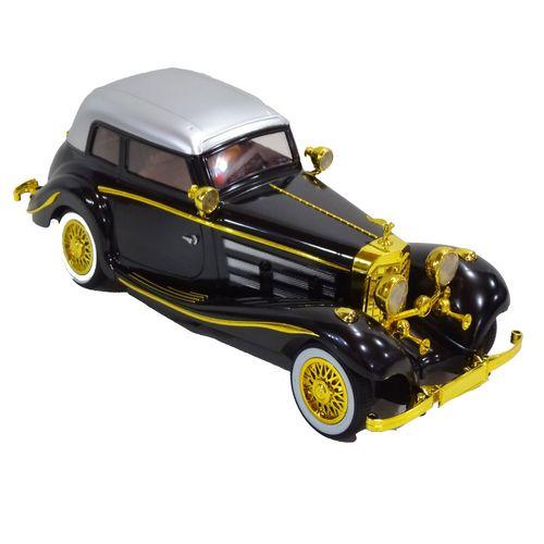 ماشین بازی کنترلی مدل Racing Car