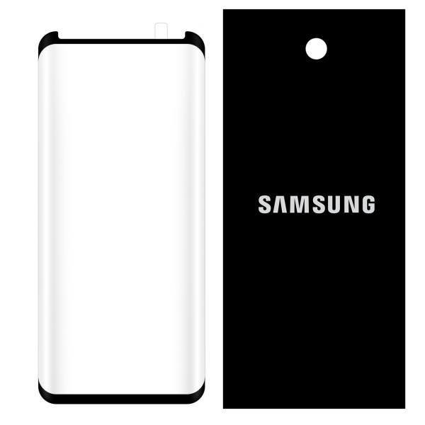 محافظ صفحه نمایش گوشی مدل Normal مناسب برای گوشی موبایل سامسونگ گلکسی Note 8