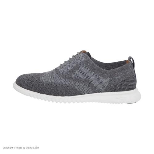 کفش روزمره مردانه آراد کد 18802310