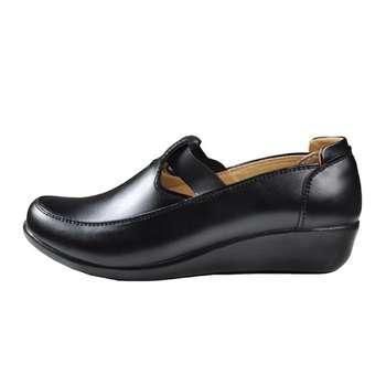 منتخب محصولات پربازدید کفش تخت زنانه