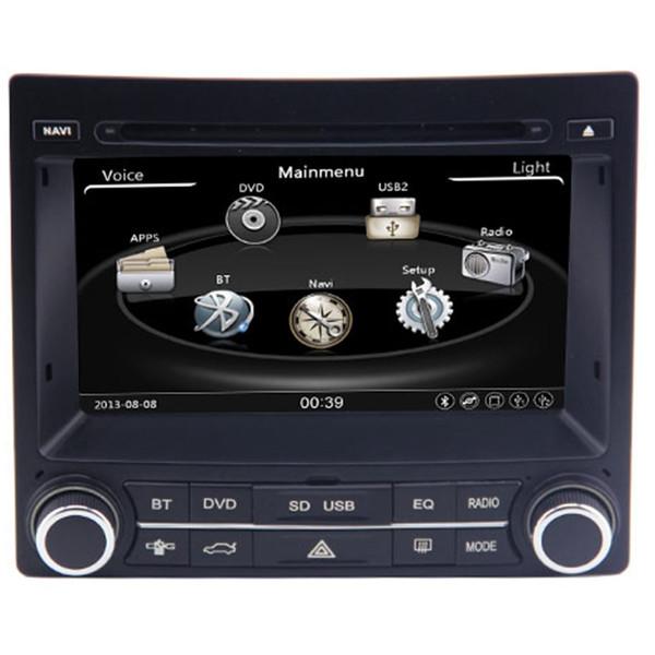 پخش کننده خودرو پرونیکس پلاس مناسب برای خودرو پژو 405
