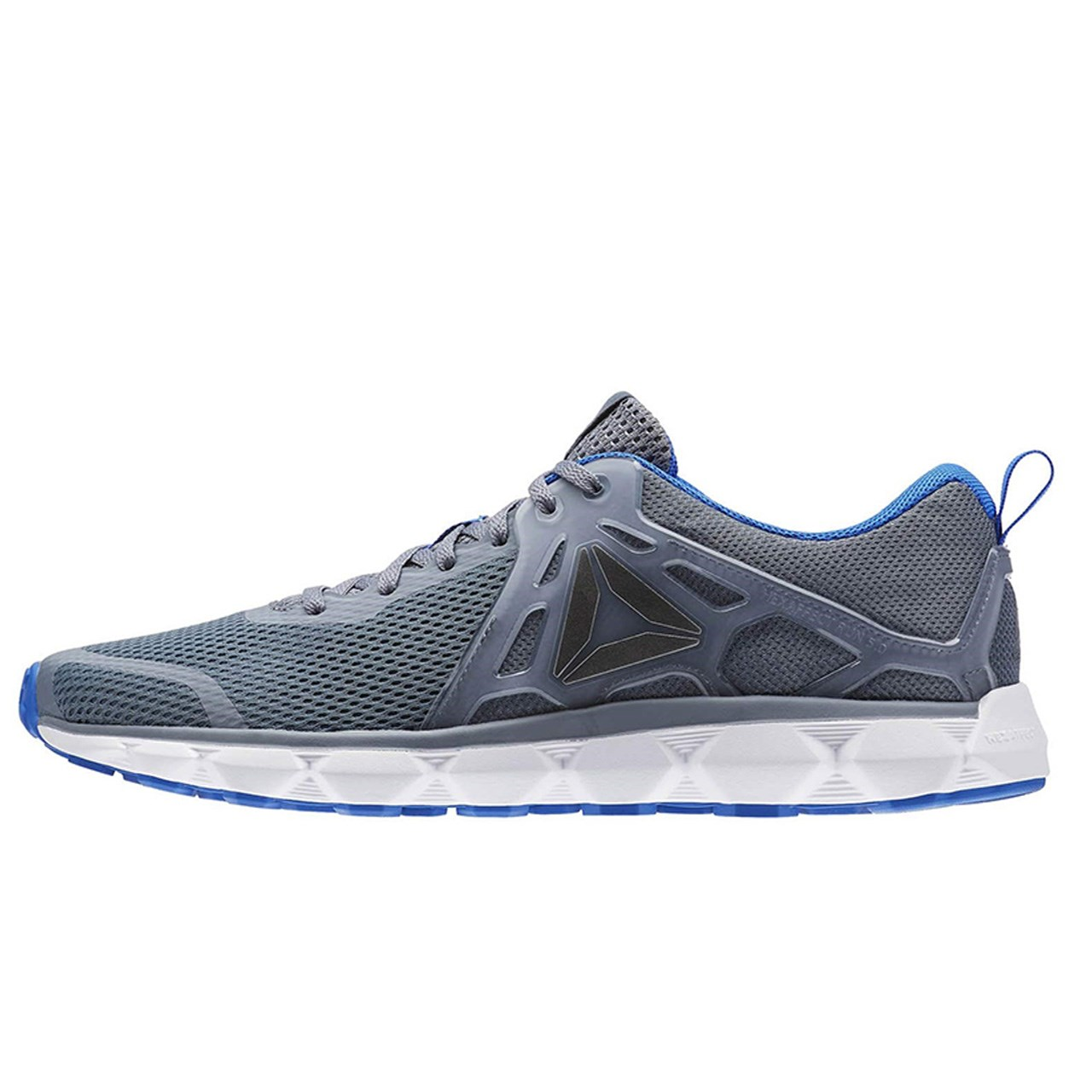 قیمت کفش مخصوص دویدن مردانه ریباک مدل Hexaffect Run 5.0 Mtm