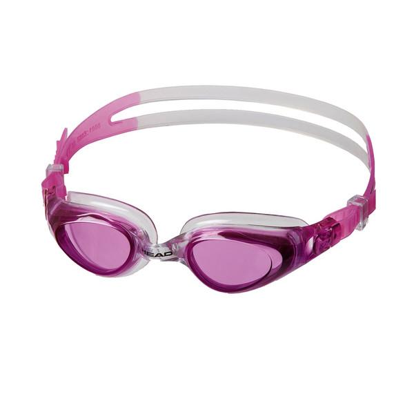 عینک شنا بچه گانه هد مدل Cyclone Jr