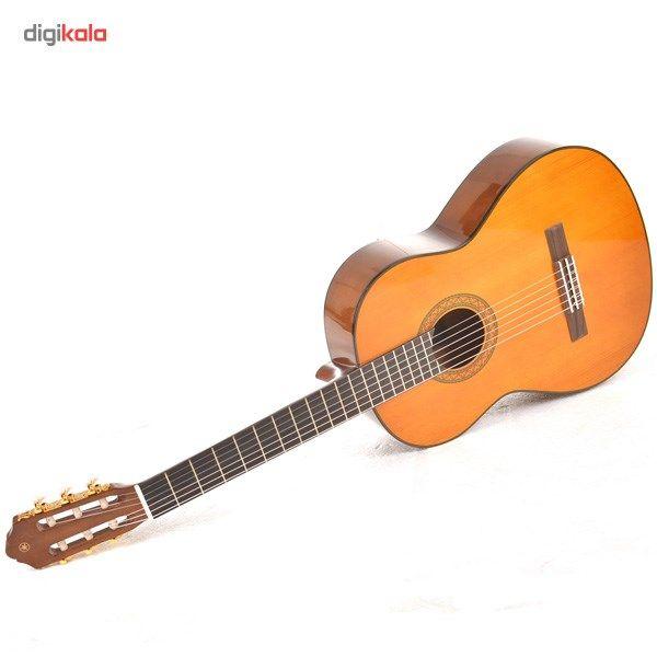 گیتار کلاسیک یاماها مدل C70 main 1 6