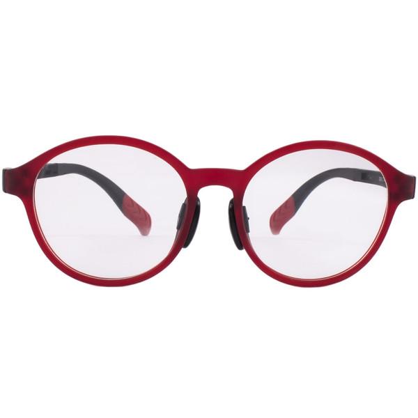 فریم عینک بچگانه واته مدل 2099C7
