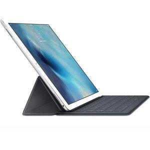 کیبورد اپل مدل Smart مناسب برای آی پد پرو 12.9