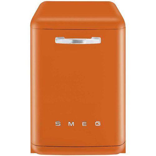 ماشین ظرفشویی اسمگ مدل LVFAB