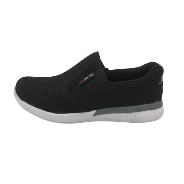 کفش مخصوص پیاده روی زنانه آلبرتینی مدل 1185