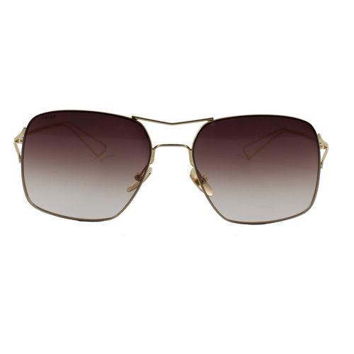 عینک آفتابی مدل Wilibolo B2742