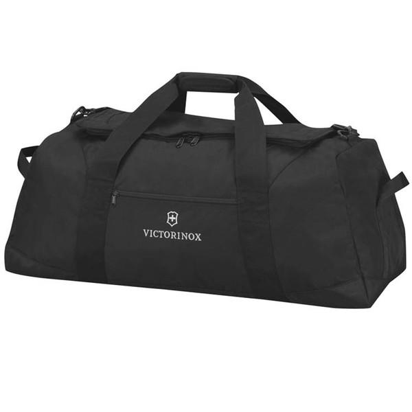 ساک مسافرتی ویکتورینوکس مدل Extra Large Packable