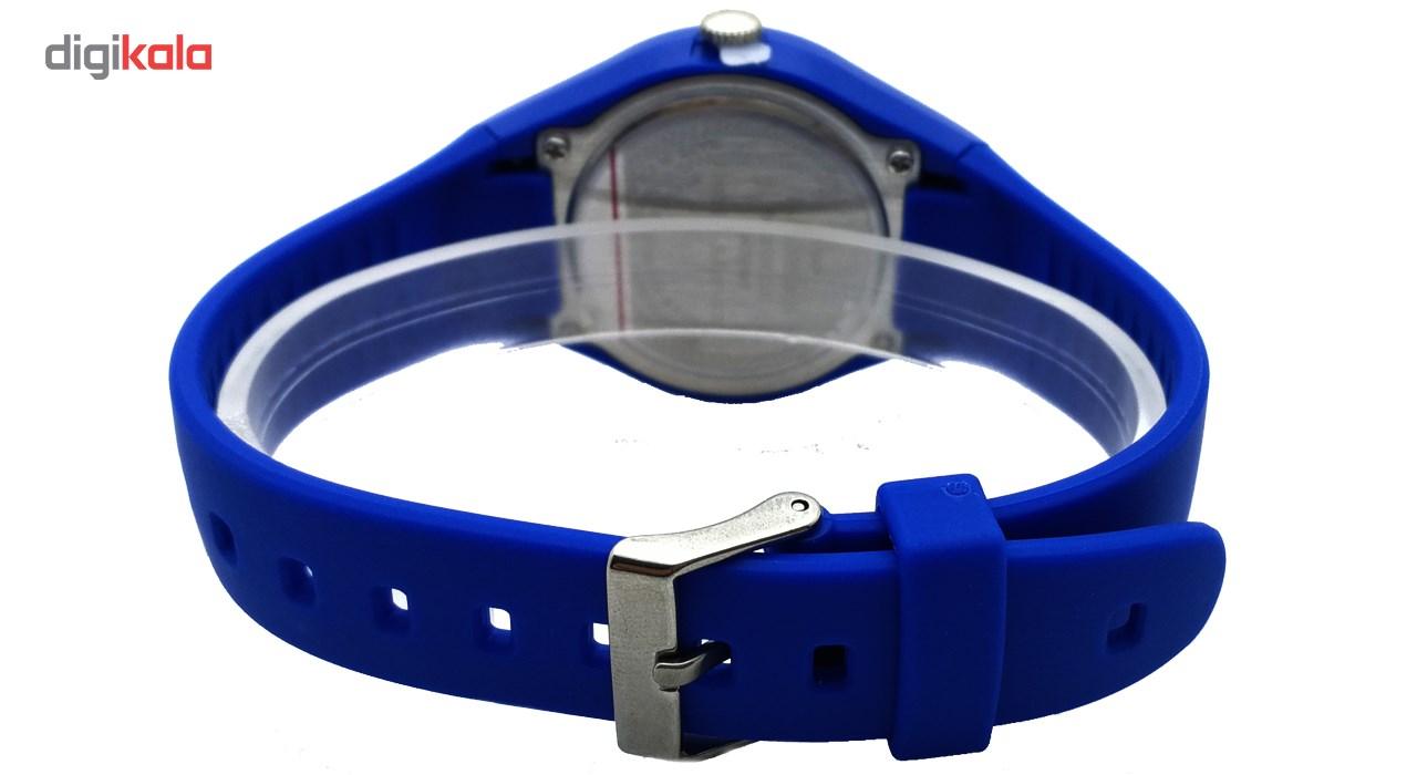 ساعت  لاروس مدل LC-A300-Blue