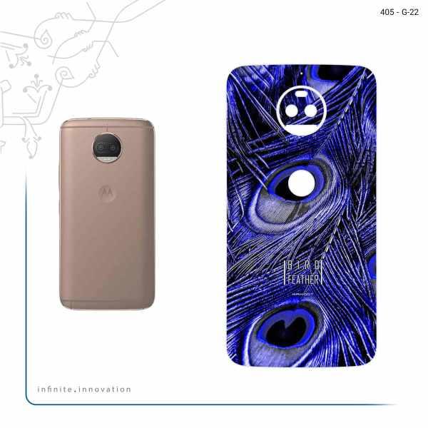دوربین دیجیتال کانن آی ایکس وای 32