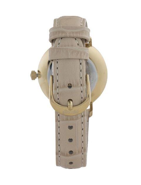ساعت مچی عقربه ای زنانه جاست کاوالی مدل JC1L012L0035 -  - 1