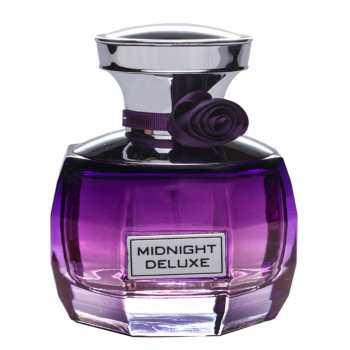 ادو پرفیوم زنانه پرفیوم دلوکس مدل Midnight Deluxe حجم 100 میلی لیتر