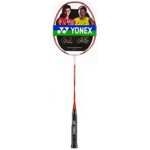 راکت بدمینتون یونکس مدلNANORAY 9