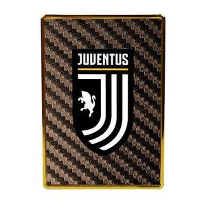 فندک یو اس بی لایتر مدل Juventus کد UL0066