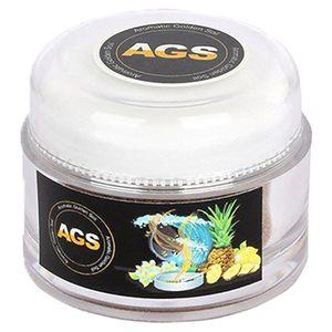 خاک معطر طلایی آگس مدل Coffee وزن 50 گرم